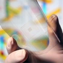 nanowire.piezoelectricx299