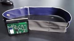 seizure_smart_belt-590x330